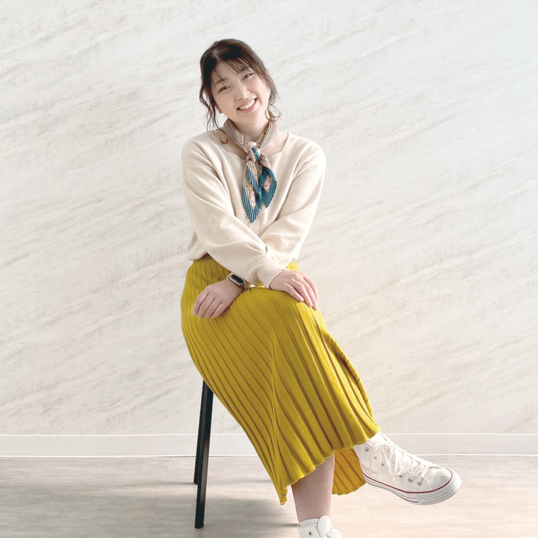 小田 夏子